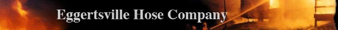 Eggertsville Hose Company