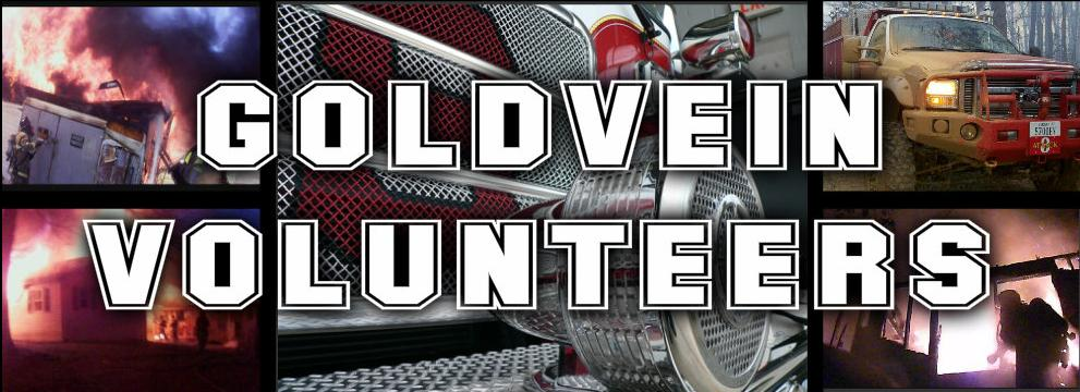 Goldvein Volunteer Fire Department