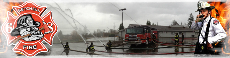 Snohomish County Fire District 22