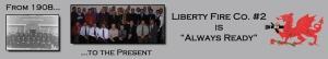 Liberty Fire Company #2