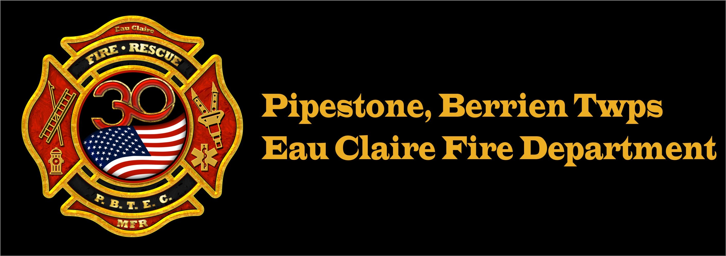 Eau Claire Fire Department