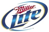 Miller Lite - Great taste doesn't happen by accident