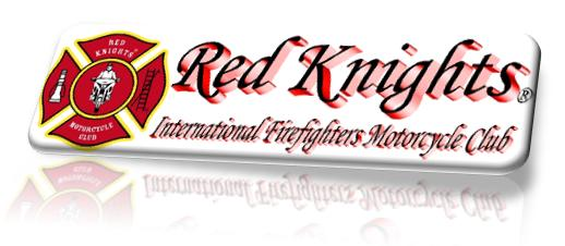 Red Knights Motorcycle Club NJ 20