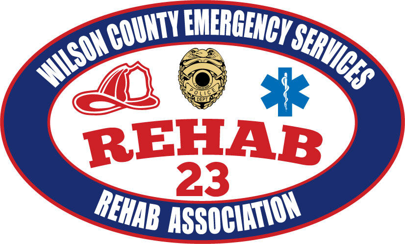 Rehab 23