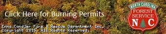 http://ncforestservice.gov/burn_permits/burn_permits_main.htm