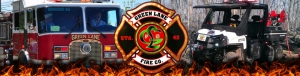 Green Lane Fire Company