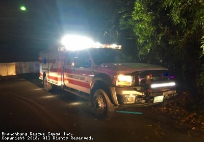 Rehab Services Responded in Hillsborough