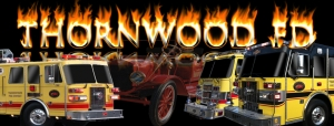 Thornwood Fire Department