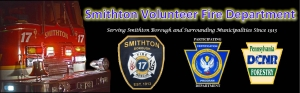Smithton Volunteer Fire Department
