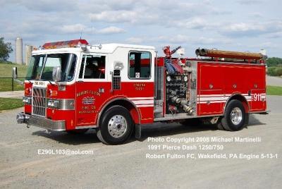 Engine 89-1
