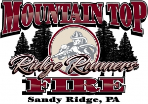MOUNTAIN TOP FIRE COMPANY