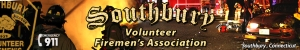 Southbury Volunteer Firemen's Association, Inc.