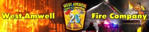 West Amwell Fire Company