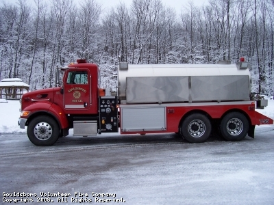 Tanker 55