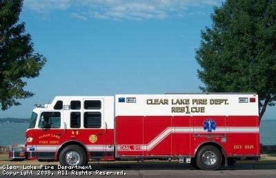 3331 Rescue 1