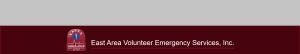 East Area Volunteer Emergency Services Inc.