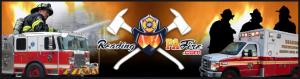 ReadingPaFire.com