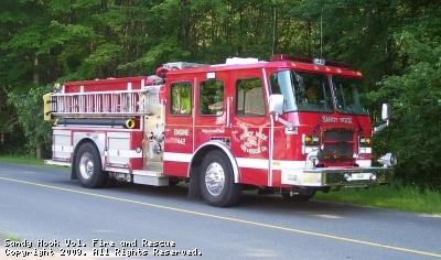 Engine 442