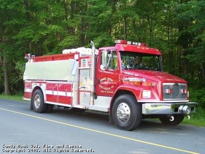 Tanker 449
