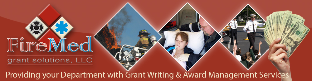FireMed Grant Solutions LLC