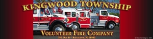Kingwood Township Volunteer Fire Company