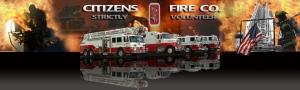 Citizens Fire Company
