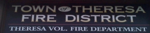 Theresa Fire Department Inc