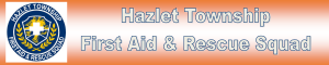 Hazlet Township First Aid and Rescue Squad