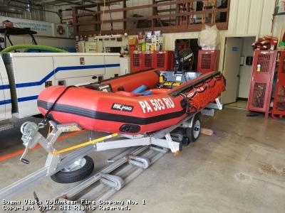 Boat 145
