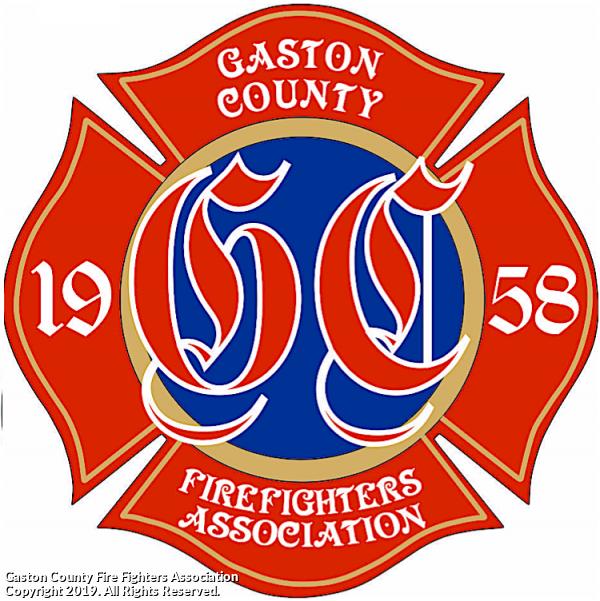 New Association Logo