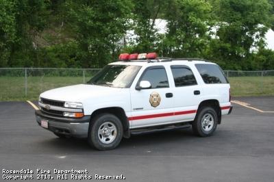 Car 50A