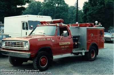 Retired R-18-43