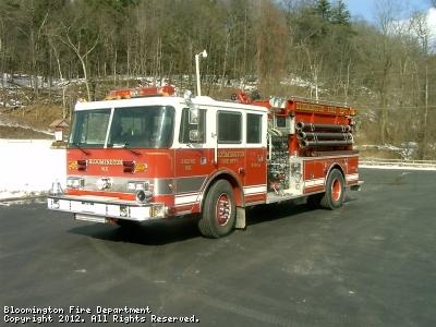 Retired E-18-10