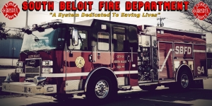 South Beloit Fire Department