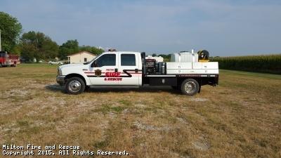 Field Unit 8571