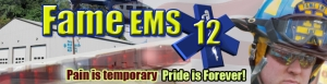 Fame Emergency Medical Services Inc.