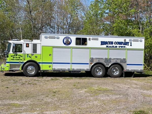 Rescue 141