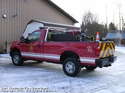 Rescue 47