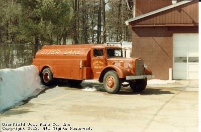 z 807-1 Tanker 7-1 retired 1967