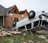 Disaster Dozen: 12 Myths of Disaster Preparedness