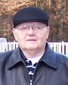In Memory of Robert L. Boyer: Jan. 14, 1932 - Feb. 26, 2017