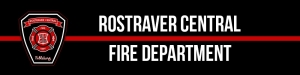Rostraver Central Fire Department