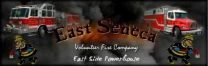 East Seneca Vol. Fire Company