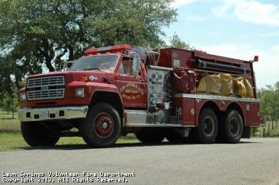 Z-Retired Engine 420