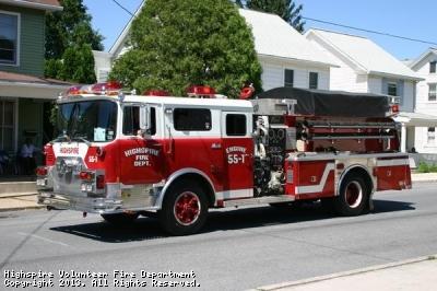 Engine 55-1
