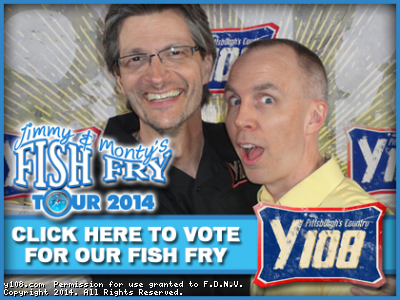 Thank You Supporters!