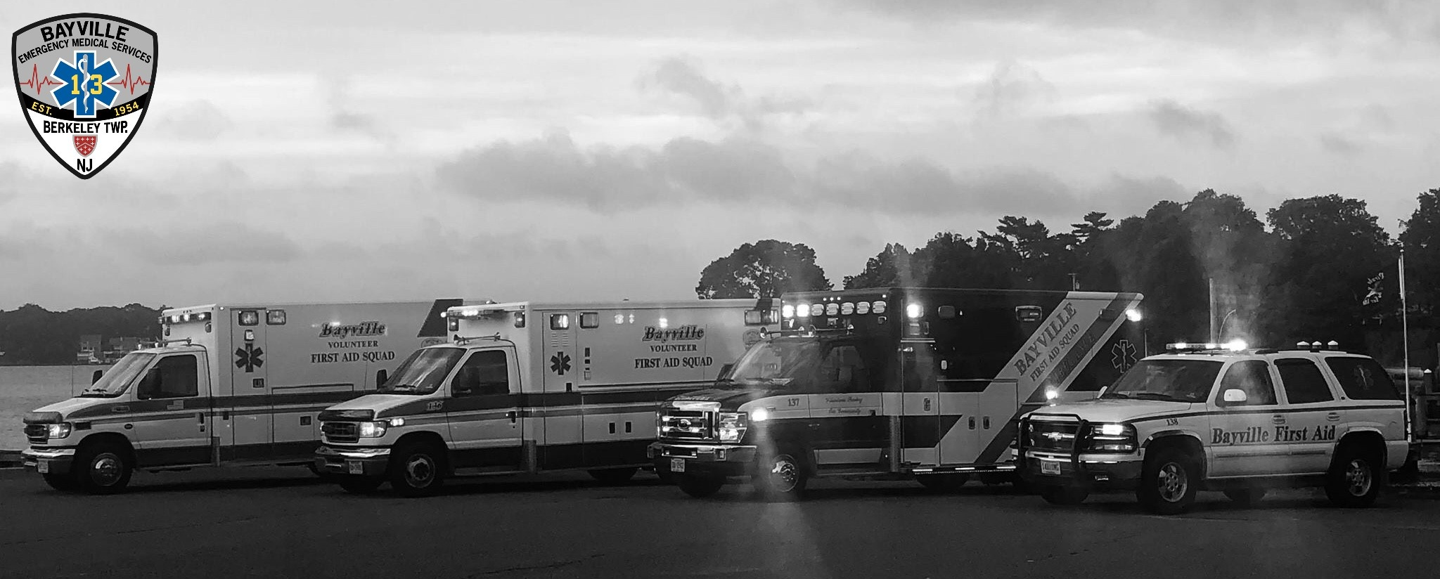 Bayville Emergency Medical Services