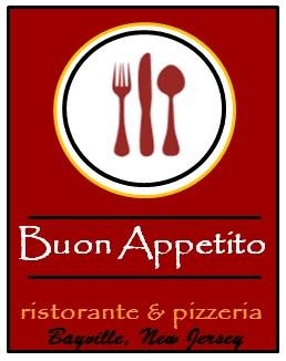 Buon Appetito & Richard's Sub World Support Bayville First Aid Squad