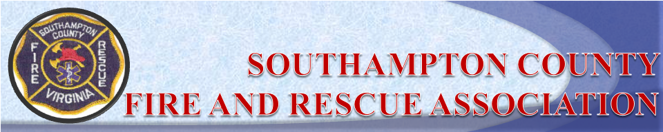 Southampton County Fire and Rescue Association