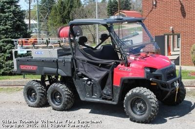 Ranger 100